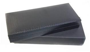 Darčeková krabička na pero