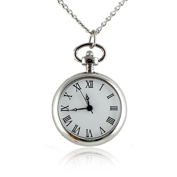 Vreckové hodinky - cibule malé