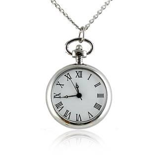 Kapesní hodinky - cibule malé