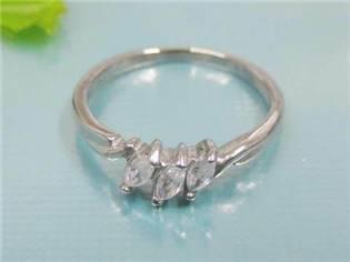 Oceľový prsteň, veľ.  51