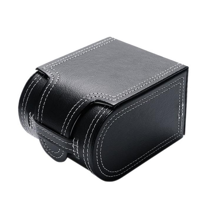 Kožená darčeková krabička na hodinky
