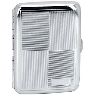 Tabatěrka - pouzdro na cigarety