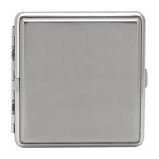 Tabatěrka - pouzdro na cigarety 97 x 94 mm 40047
