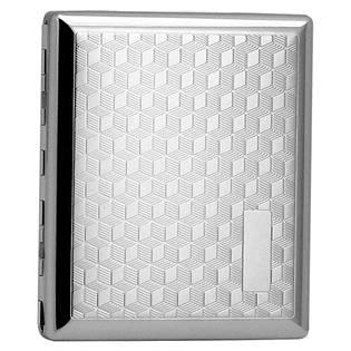 Tabatěrka - pouzdro na cigarety 95 x 80 mm 40137