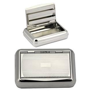 Remo® Tabatěrka - pouzdro na tabák - 15627