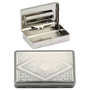 Remo® Tabatěrka - pouzdro na tabák - 40044