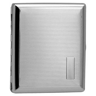 Tabatěrka - pouzdro na cigarety 95 x 80 mm 40136