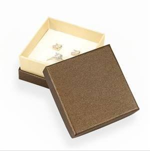 KR0038-BR Dárková krabička na set