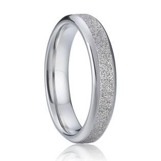 AN1003 Pánský snubní prsten