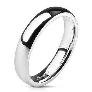 TT1024 Dámský snubní prsten