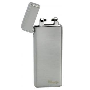 Lucca di Maggio® USB plazmový zapalovač Lucca Di Maggio - 35393