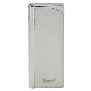 Plynový zapalovač Royce v dárkové krabičce