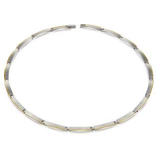 Titanový náhrdelník Boccia 08028-02