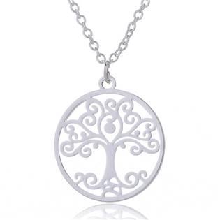 Náhrdelník strom života