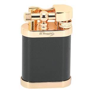 Lucca di Maggio® 04922 Stolní plynový zapalovač v dárkovém balení