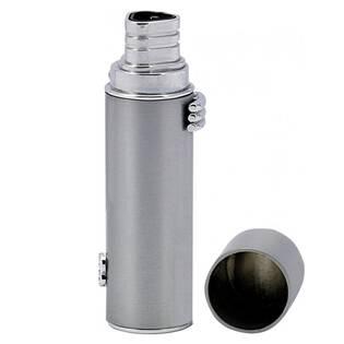 Lucca di Maggio® 04112 Stolní plynový zapalovač v dárkovém balení
