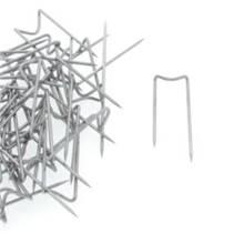 aranžérské špendlíky (100ks)