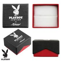 Dárková krabička Playboy