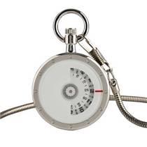 Kapesní hodinky - cibule s otočným ciferníkem