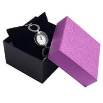 Krabička na hodinky