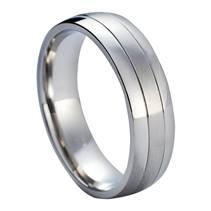 NSS1000 Dámský snubní prsten