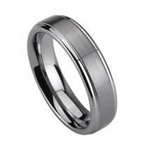 NWF1005 Dámský snubní prsten