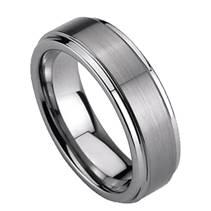 NWF1005 Pánský snubní prsten
