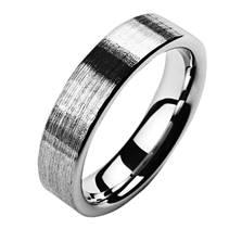 NWF1009 Pánský snubní prsten