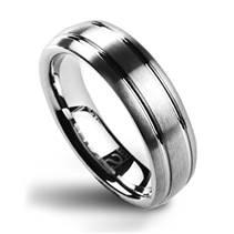 NWF1013 Pánský snubní prsten