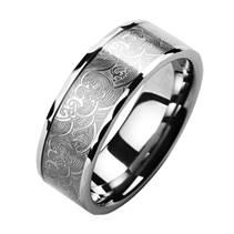 NWF1016 Dámský snubní prsten