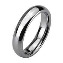 NWF1025 Dámský snubní prsten wolfram