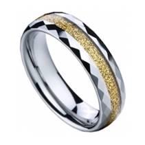 NWF1050 Dámský snubní prsten