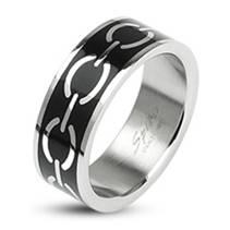 OPR1330 Pánský snubní prsten