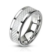 OPR1446 Pánský snubní prsten
