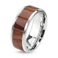 OPR1498 Dámský snubní prsten