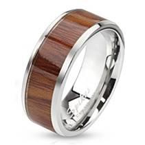 OPR1498 Pánský snubní prsten